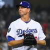 Ryan Madson Dodgers