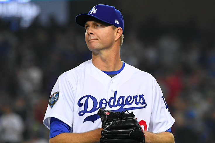 Ryan_Madson_Dodgers.0f28532e.fill-735x490.png