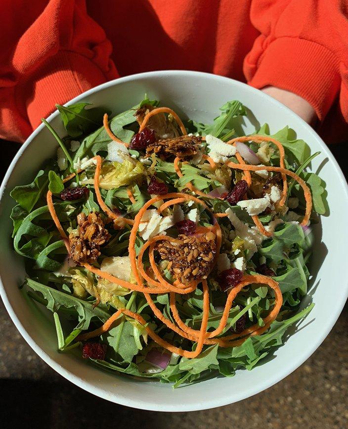 honeygrow-sos-salad-honeygrow