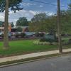 Sabold Elementary School