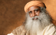 Limited - Sadhguru Isha Foundation