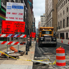 Sansom Street Water Main