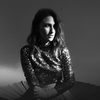 Limited - Sara Bareilles Live Nation