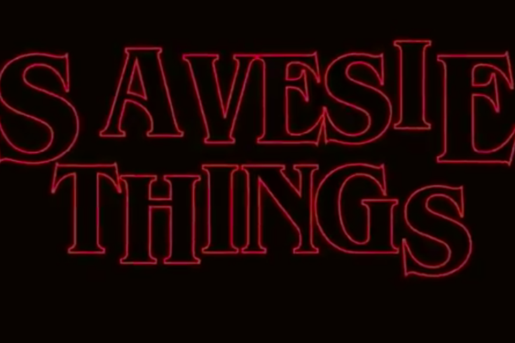 Savesie_Things