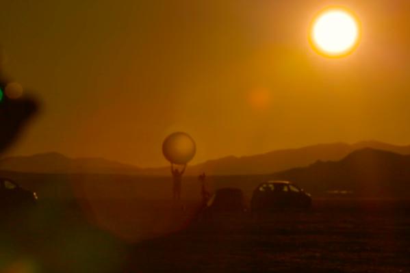 091715_SolarSystem