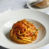 Scarpetta Restaurant Week