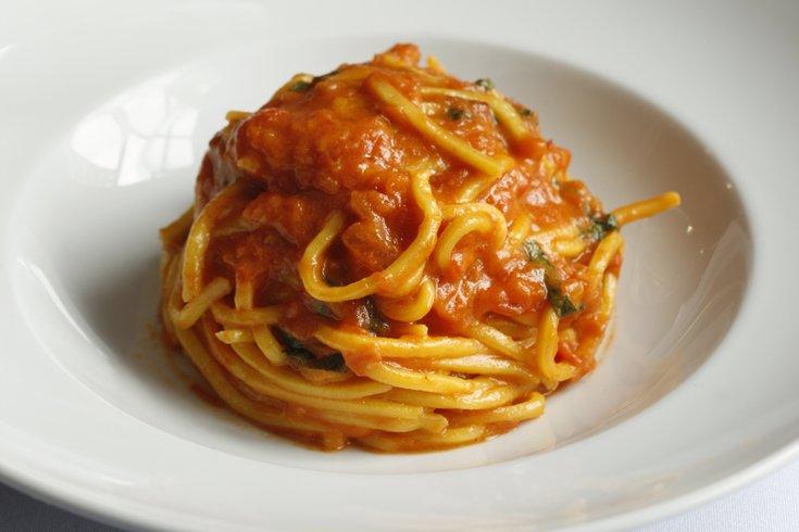 Scarpetta Restaurant Week