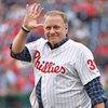 Schilling Phils Manager