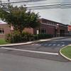 Tredyffrin-Easttown Middle School.