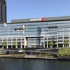 aramark new hq sept 2016 3