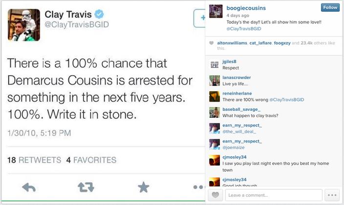 020315_Boogie-Travis