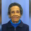 Mildred Rhem