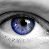 03.01.15_eye