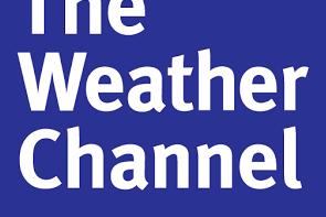 Verizon drops Weather Channel