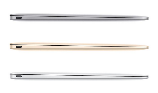 031015_AppleMacBook2