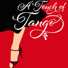 Tango Illustration