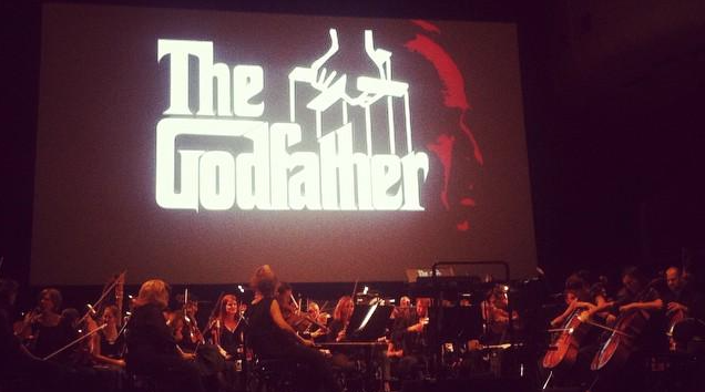 032216_godfatherlive