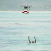 032415_lifeguarddrone