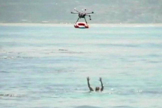032415_lifeguarddrone