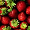 040415_strawberries