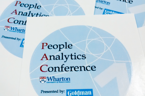 People Analytics Conference