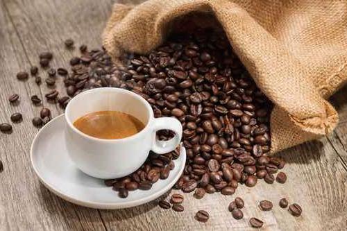 041215_Espresso