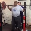 041815_Kingweightlifter
