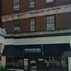 Parker Spruce Hotel