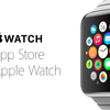 042815_Applewatch