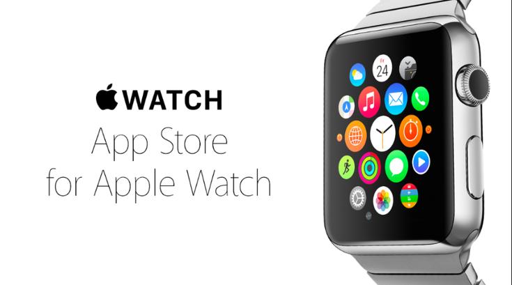 042815_Applewatch