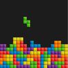 05315_Tetris