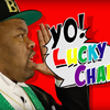 Biz Markie Lucky Charms Jingle