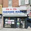 S&S Farmers Market