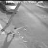 Kensington street gunman