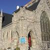 Old Zion Lutheran Church