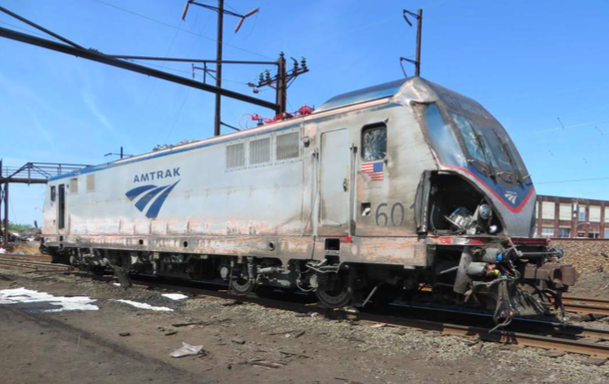 02012015_Amtrak188_5