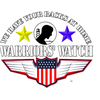 Warriors' Watch Riders Logo