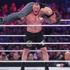 0604015_lesnar_WWE