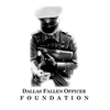Dallas Fallen Officer Foundation