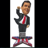 Chris Christie Bobblehead