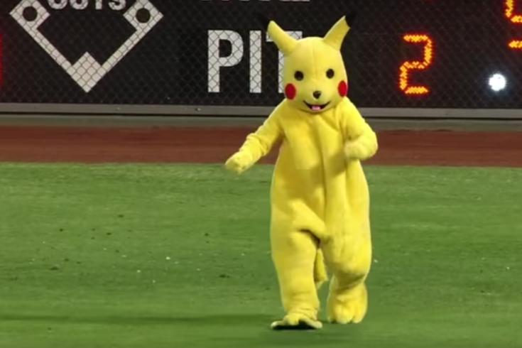 072016_Pikachu