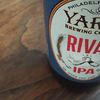 Yards Rival IPA