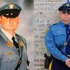 NJ State Police CPR