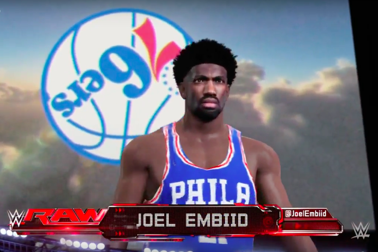010717_Video-game-embiid