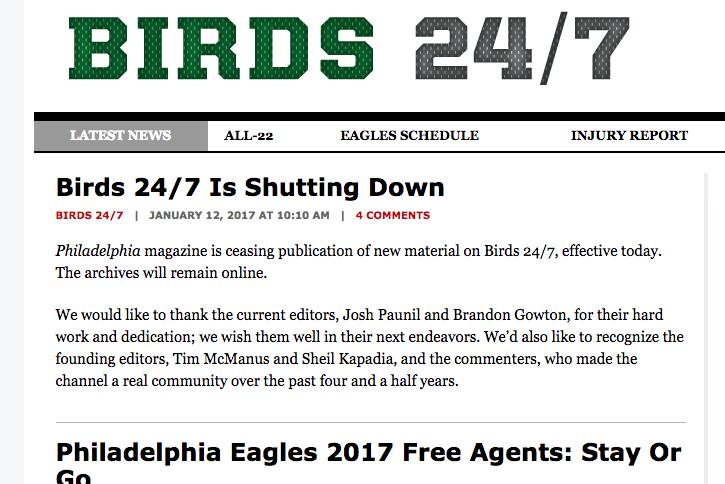 11217_birds247_SS