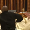 NJ Bishop punched