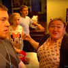 DaddyOFive youtube video