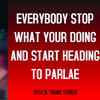 Club Parlae