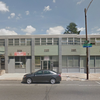 Stenton Avenue medical marijuana dispensary