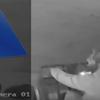 Attempted murder via ATV Camden